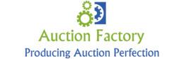 Profilový obrázek Auctionfactory959