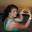 Profilový obrázek Kristýna Kazdová