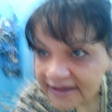 Profilový obrázek Bedrunka Lotka Lacková