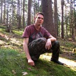 Profilový obrázek Martin Blažek