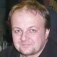 Profilový obrázek Petr Lidmila