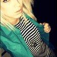Profilový obrázek kristynka421