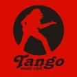 Profilový obrázek Tango Music Club