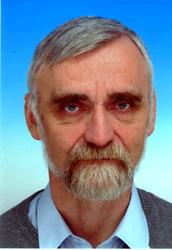 Profilový obrázek Milan Světlý