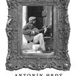 Profilový obrázek Hrdy Antonin
