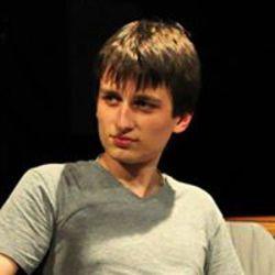 Profilový obrázek Barčo