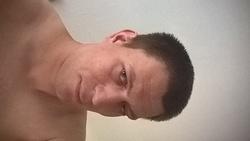 Profilový obrázek Ckockot