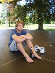 Profilový obrázek Peter Hübner