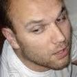 Profilový obrázek Luči