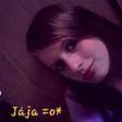 Profilový obrázek jajulinek15