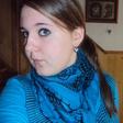 Profilový obrázek miichalkaa
