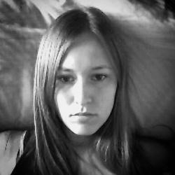 Profilový obrázek maky88