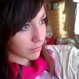 Profilový obrázek Scarett