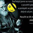 Profilový obrázek Jakub Nosál