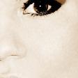 Profilový obrázek sarmato