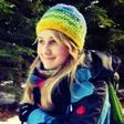 Profilový obrázek Evča