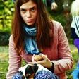 Profilový obrázek Lasice kolčava