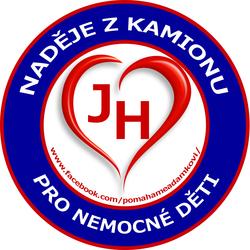 Profilový obrázek Jirka Hugo Hučko