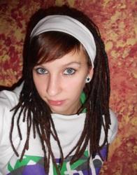 Profilový obrázek ammi