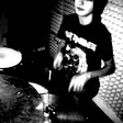 Profilový obrázek ANDIE YLLEGAL