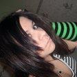 Profilový obrázek patricka14