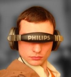Profilový obrázek Luboš Schejbal