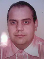 Profilový obrázek evzik120
