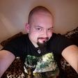 Profilový obrázek Devildaemon666