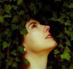 Profilový obrázek Královna Sedmého Nebe
