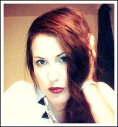Profilový obrázek Kateřina Šollarová