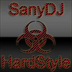 Profilový obrázek Sany