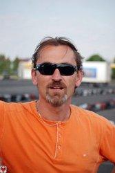 Profilový obrázek Pavel Svatý