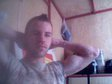 Profilový obrázek Danieel Dvořák