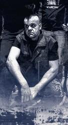 Profilový obrázek Lemmy2385