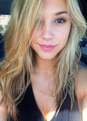Profilový obrázek Julinka