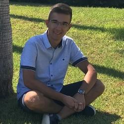Profilový obrázek Ľubomír