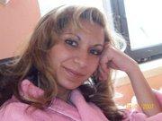 Profilový obrázek evinka2501