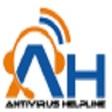Profilový obrázek antiviruhelpline