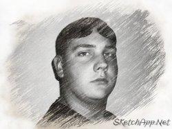 Profilový obrázek kissakbasta