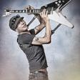 Profilový obrázek Tommi Iommi