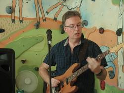 Profilový obrázek Vladan Vavrusa