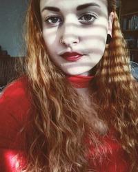 Profilový obrázek barbora