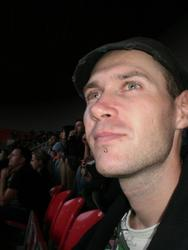 Profilový obrázek Kejsy