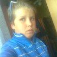 Profilový obrázek Bakwik :)-