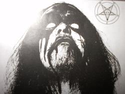Profilový obrázek emp (bubeník kapely koudelníkův syn)