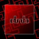 Profilový obrázek djmarty23