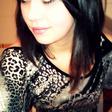 Profilový obrázek mishenqqa115