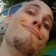 Profilový obrázek Michal Hradil