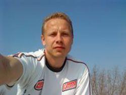 Profilový obrázek Eduard Včíslo