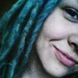 Profilový obrázek Katka Hradská